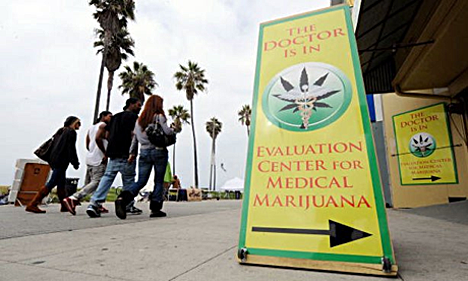 MedHelp - MSMA - Figure 3 - Medical Marijuana Evaluation Center