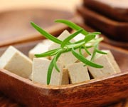 Tofu Picture - 13 Fat-Fighting Foods - Healthy Living - MedHelp