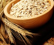 Oatmeal Picture - 13 Fat-Fighting Foods - Healthy Living - MedHelp