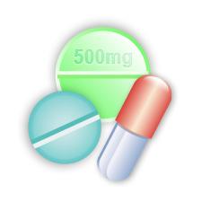 atorvastatin davis drug guide pdf