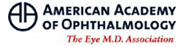 The American Academy of Ophthalmology